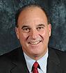 Sammy Citrano