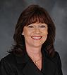 Rhonda Crawford