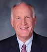 Jim Haller
