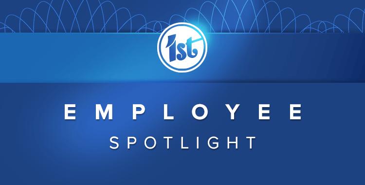FNBCT Employee Spotlight